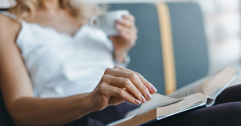 Bücher im Wettbewerb - welche Chancen hat das Buch im digitalen Zeitalter?
